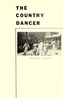 The Country Dancer