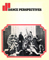 Dance Perspectives