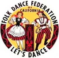 Folk Dance Federation of California, Inc.