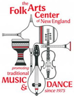 Folk Arts Center of New England, Inc.