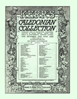 Kerr's Caledonian Collection