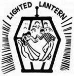 Lighted Lantern logo