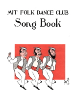 MIT Song Book