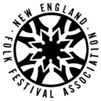 New England Folk Festival Association
