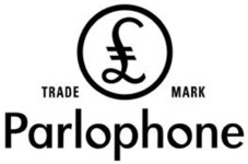 Parlophone Records, Ltd.
