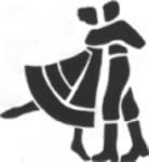 Pocono Manors Folk Dance Weekend logo