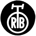 RTB Records